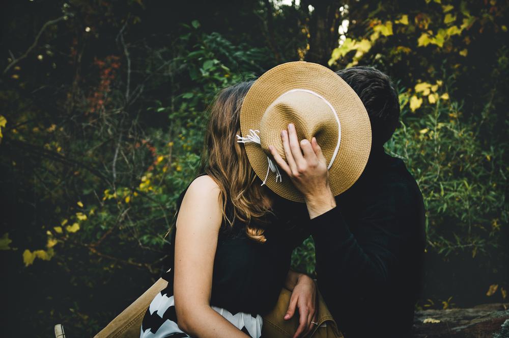 Amy&Jake-Engagements-Blog_-0898.jpg