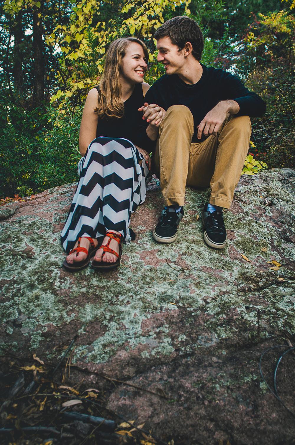 Amy&Jake-Engagements-JPEGS-1-30.jpg