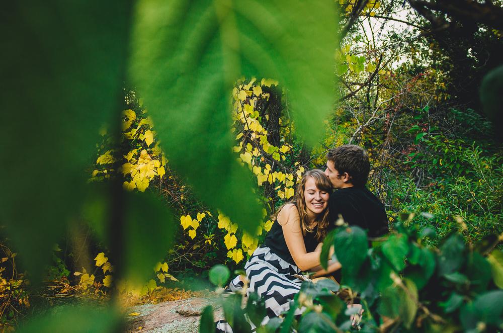 Amy&Jake-Engagements-JPEGS-0941.jpg
