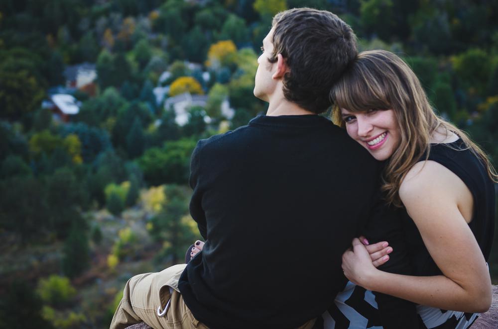 Amy&Jake-Engagements-JPEGS-1155.jpg