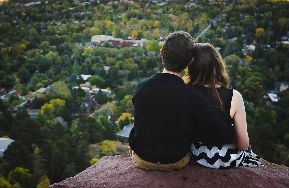 Amy&Jake-Engagements-JPEGS-1130.jpg