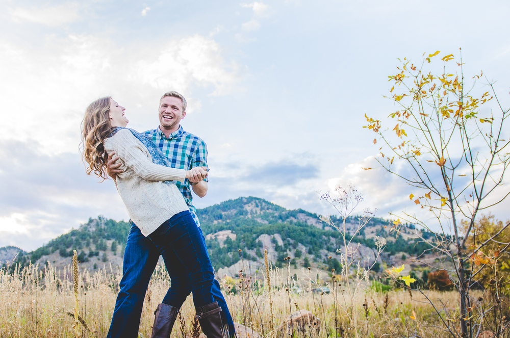 Britney&Jake-Engagements-BLOG-6337.jpg