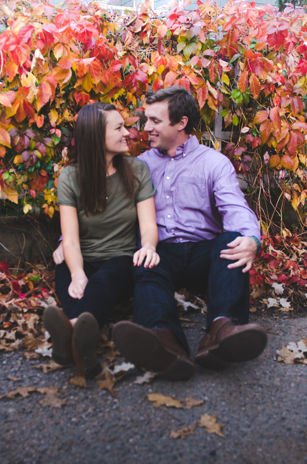 Ann&Beau-Engagements-BLOG-2-3.jpg
