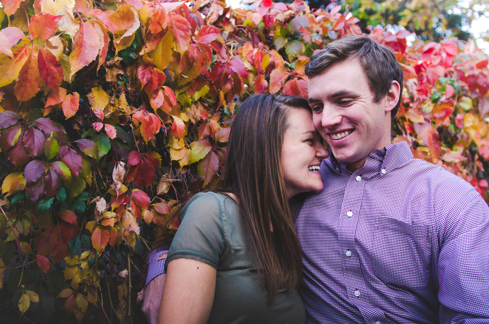 Ann&Beau-Engagements-BLOG-2-5.jpg
