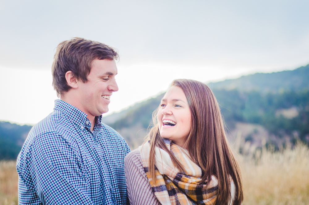Ann&Beau-Engagements-BLOG-1605.jpg
