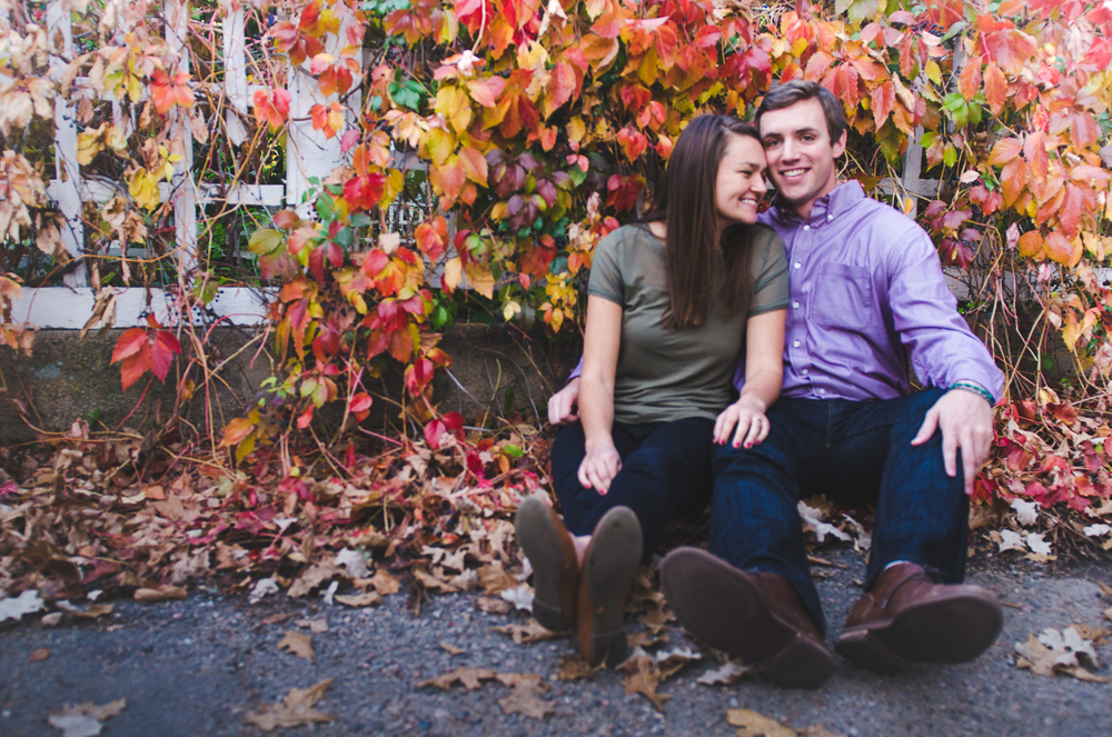 Ann&Beau-Engagements-BLOG-6692.jpg