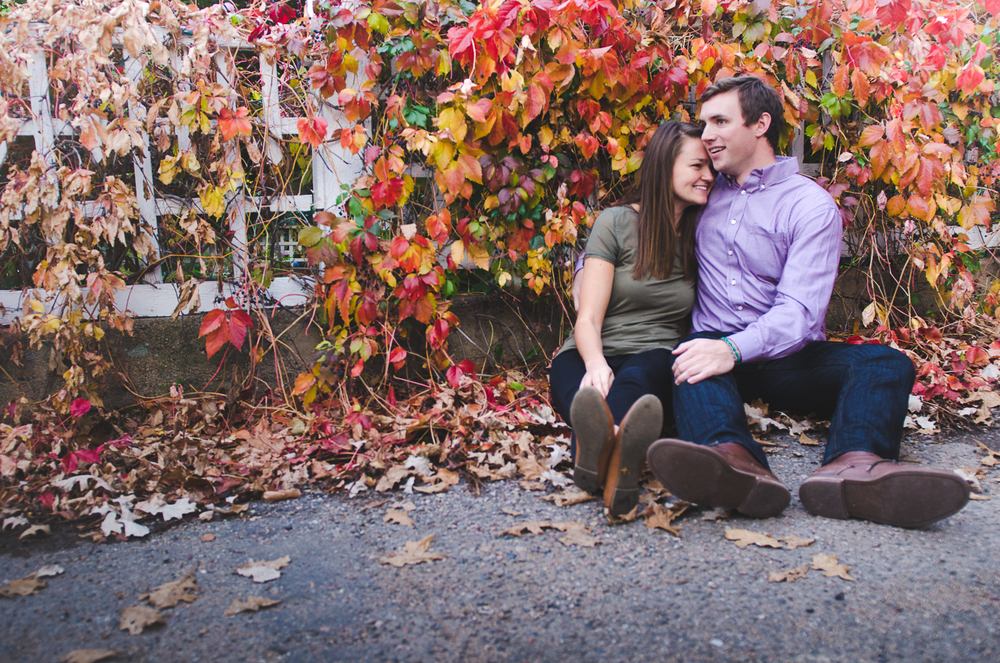 Ann&Beau-Engagements-BLOG-6698.jpg