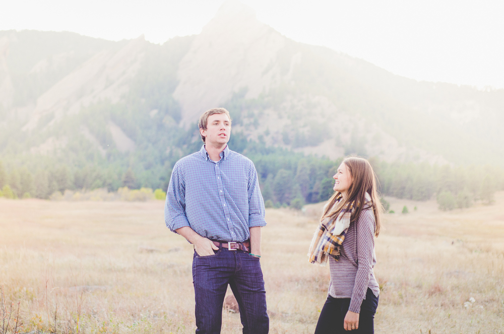 Ann&Beau-Engagements-BLOG-1-8.jpg