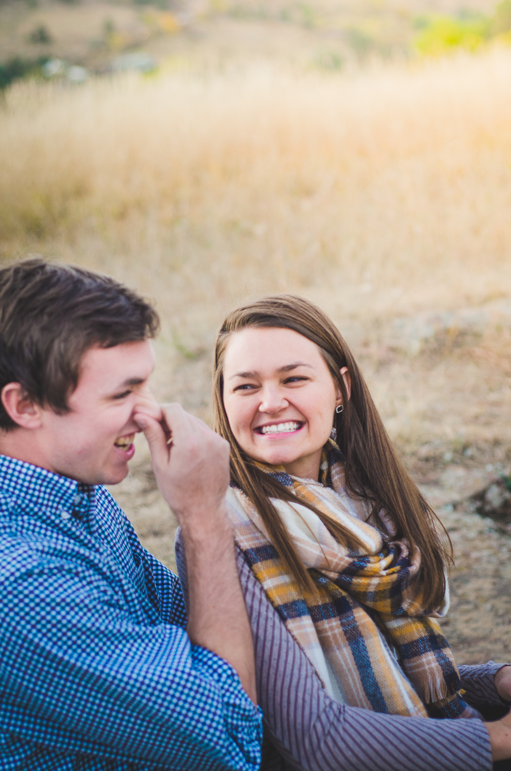Ann&Beau-Engagements-BLOG-1-3.jpg