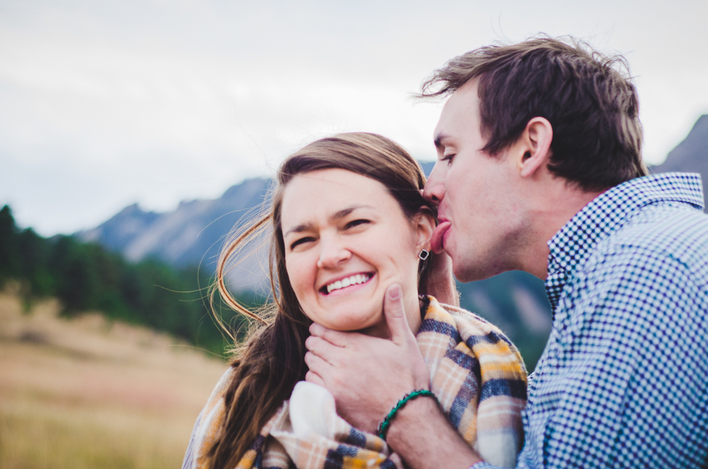 Ann&Beau-Engagements-BLOG-6657.jpg