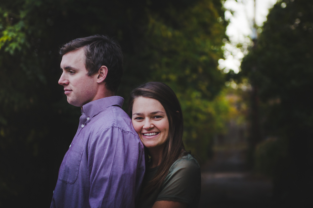Ann&Beau-Engagements-BLOG-6747.jpg
