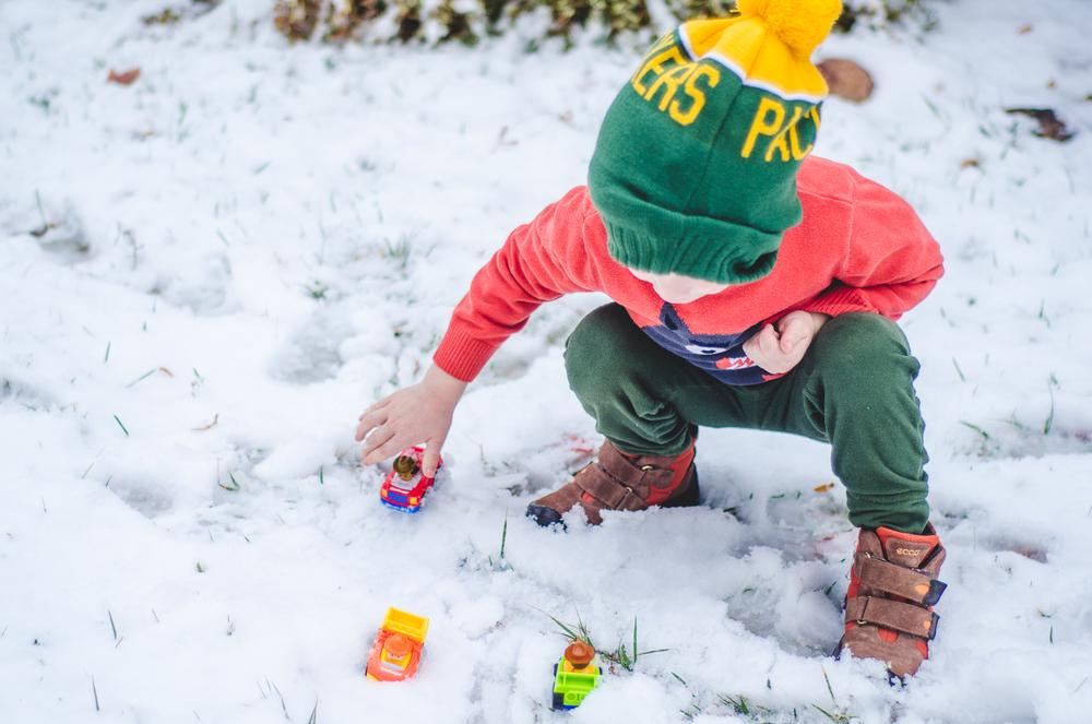 Nov 2015 Snow Day-BLOG-7207.jpg