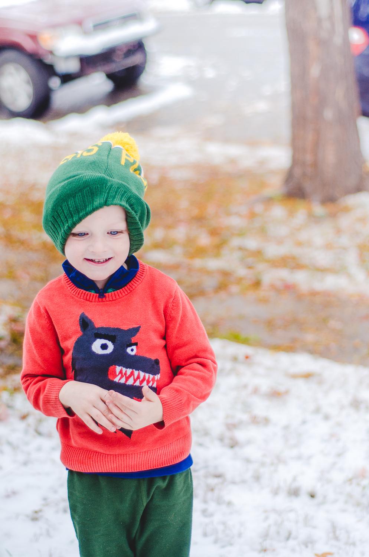 Nov 2015 Snow Day-BLOG-7211.jpg
