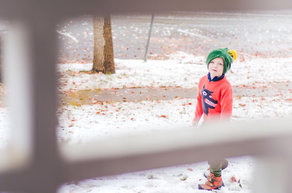 Nov 2015 Snow Day-BLOG-7231.jpg