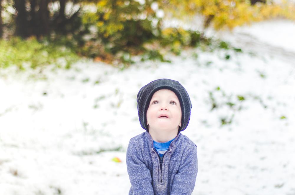 Nov 2015 Snow Day-BLOG-7248.jpg