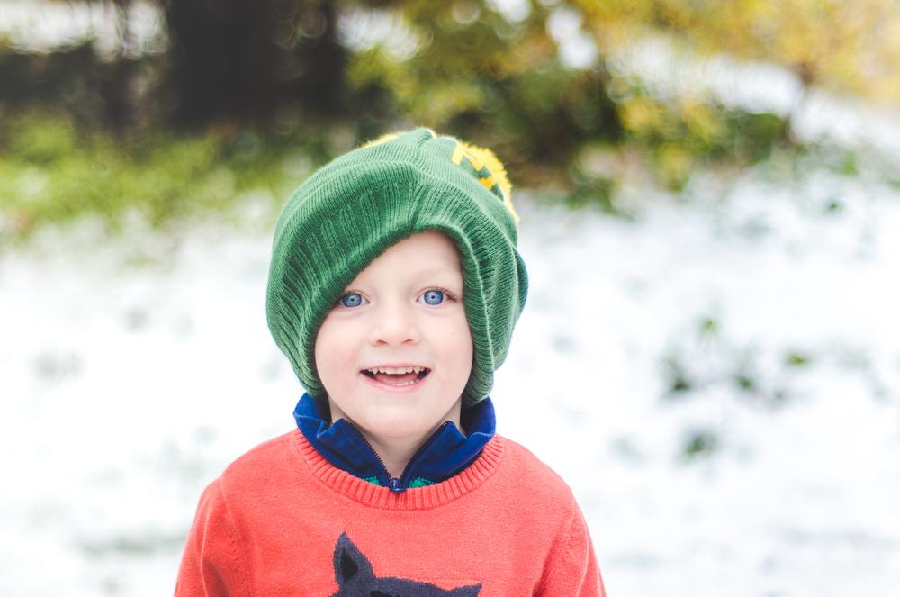 Nov 2015 Snow Day-BLOG-7253.jpg