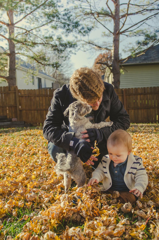 November 2015 Ziska Family BLOG-7753.jpg