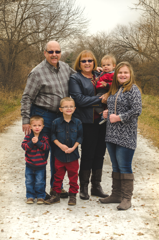 November 2015 Hanigan Family BLOG-2-4.jpg