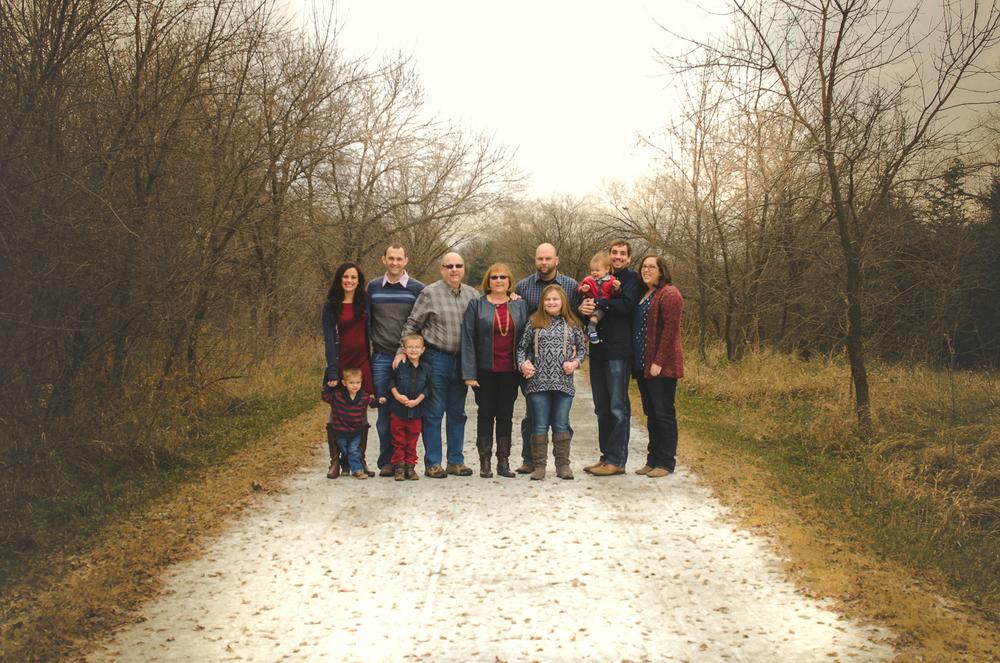 November 2015 Hanigan Family BLOG-8453.jpg