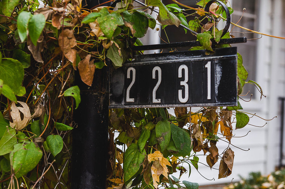 November2015LaVetaLeDucJPEGS-76.jpg