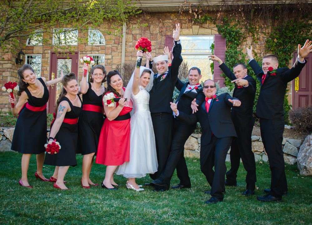 2016 April Combs Wedding BLOG1-4.jpg