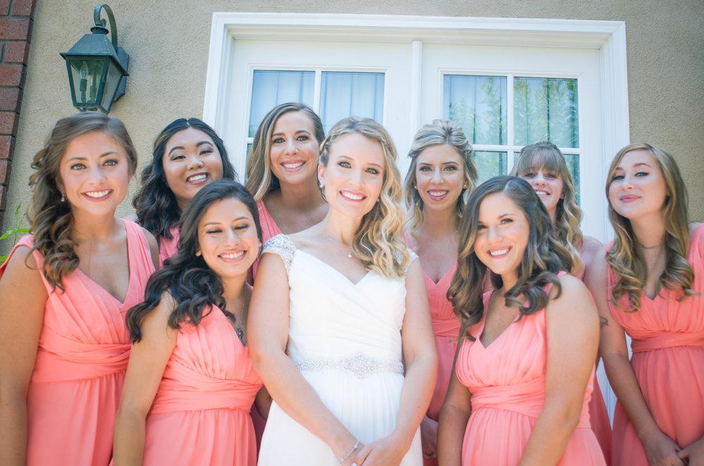 Smith Wedding BLOG-27.jpg