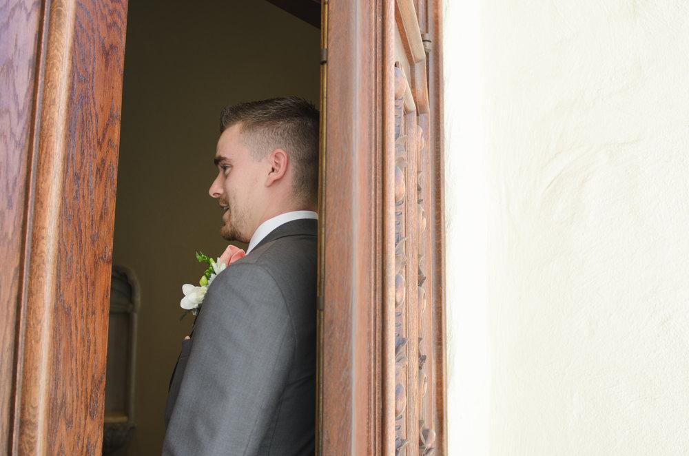 Smith Wedding BLOG-38.jpg
