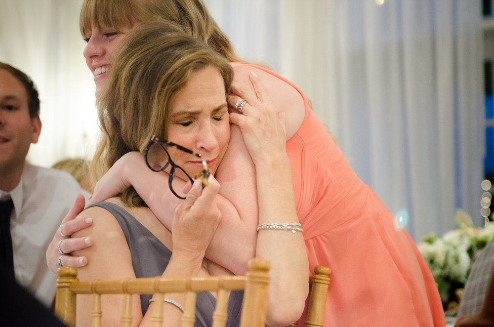 Smith Wedding BLOG-126.jpg