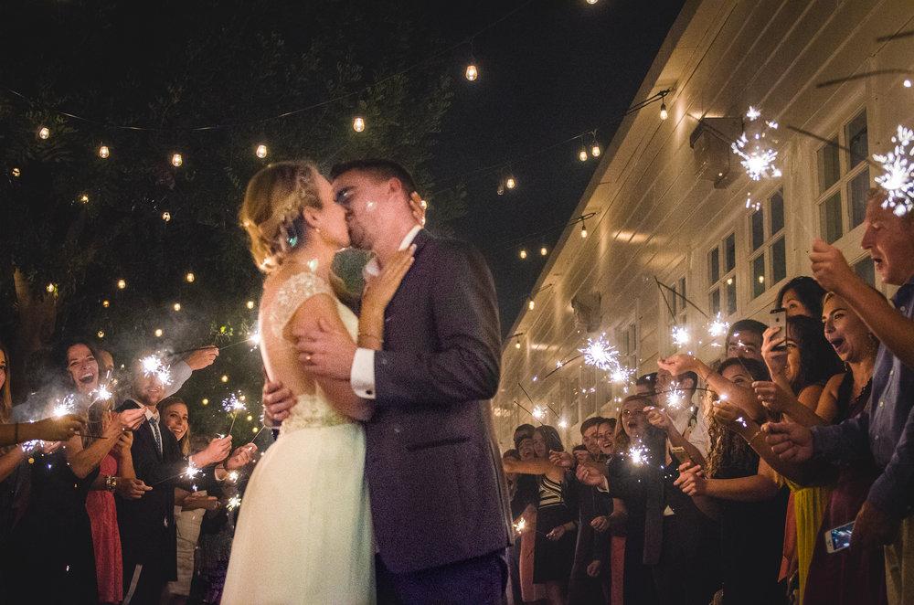 Smith Wedding BLOG-145.jpg