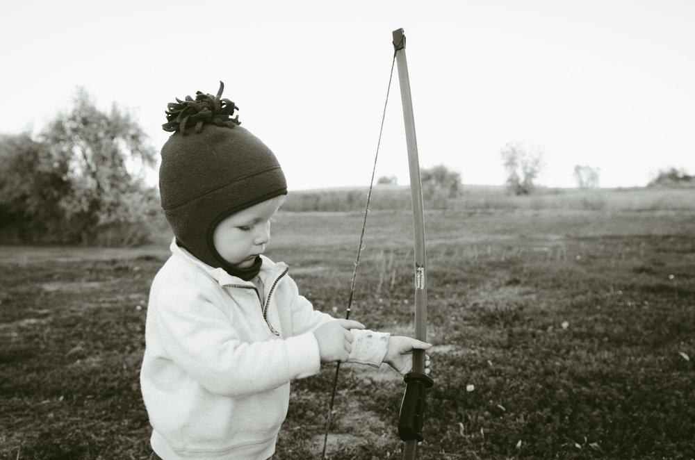 2016 Archery BLOG-34.jpg
