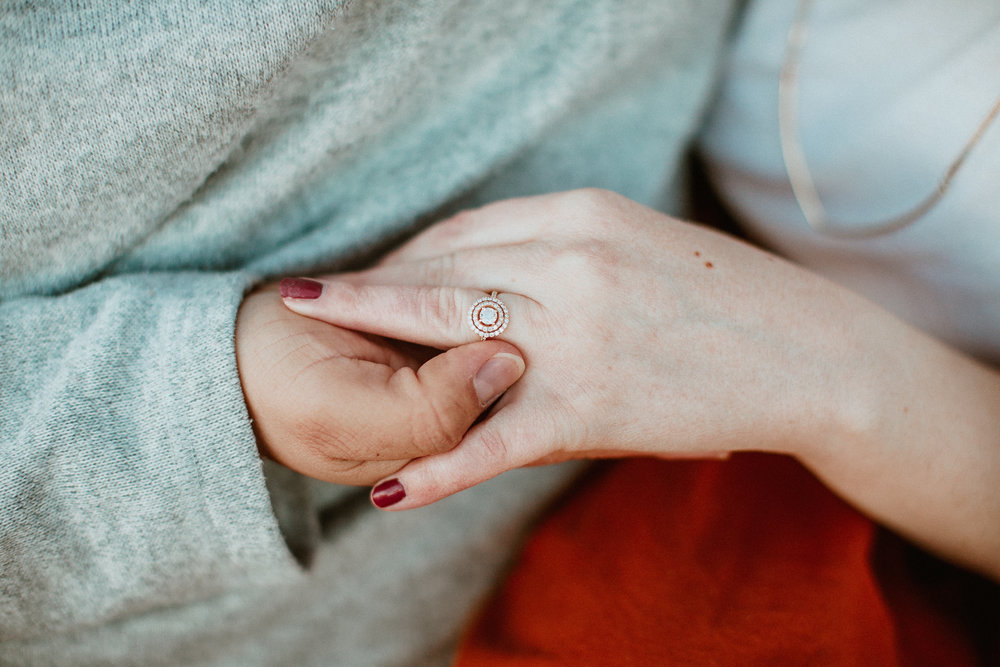 April 2018 Sara-Mario Engagements BLOG-13.jpg