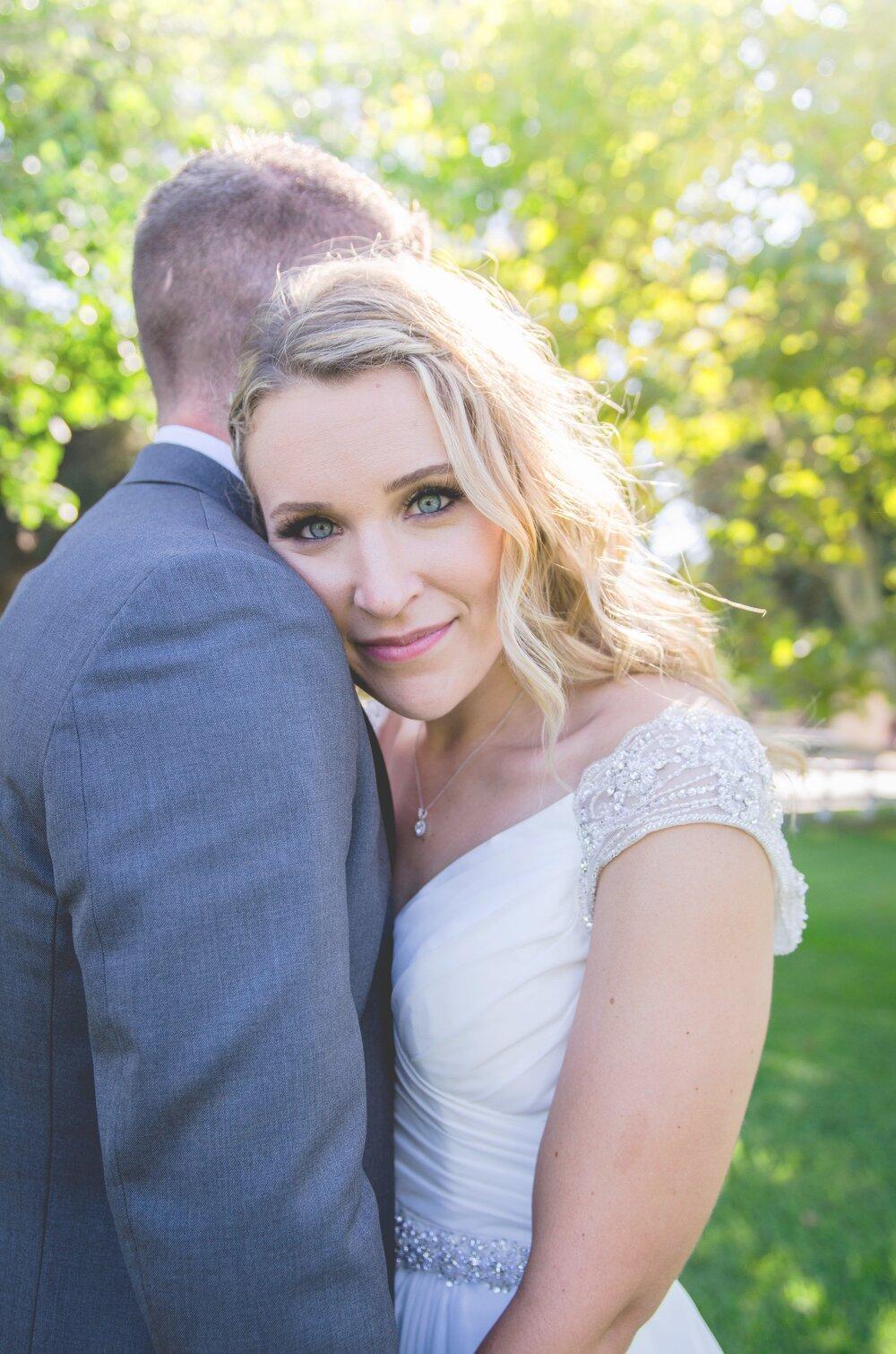 Smith Wedding BLOG-96.jpg