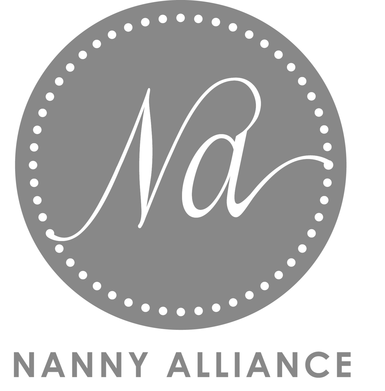 Nanny Alliance