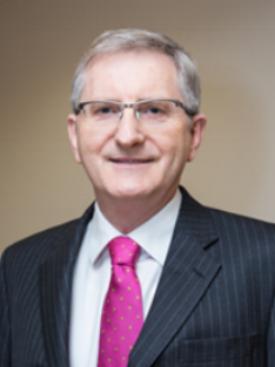 Dr Darryl Mead.png