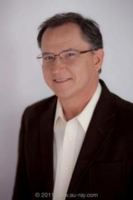Dr. Gary D. Salyer.jpg