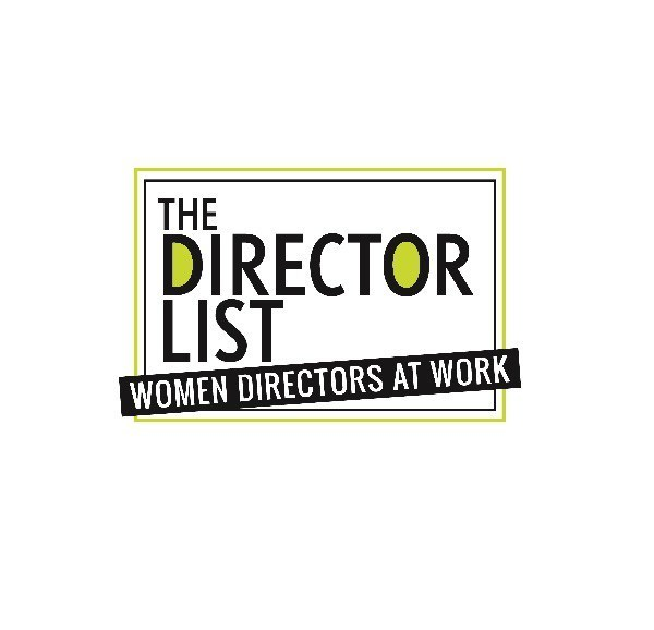 The Director List Logo.jpg