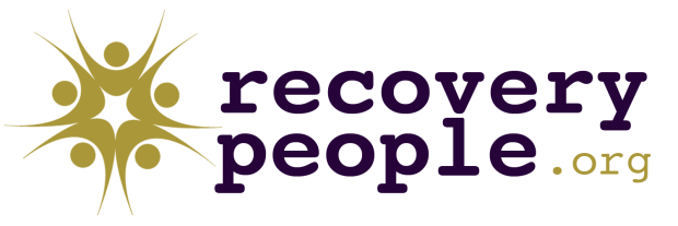 Recovery People Logo.png