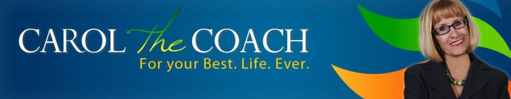 Carol the Coach Logo.jpeg