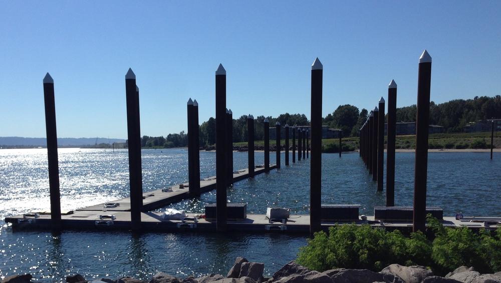 docks with construction.JPG