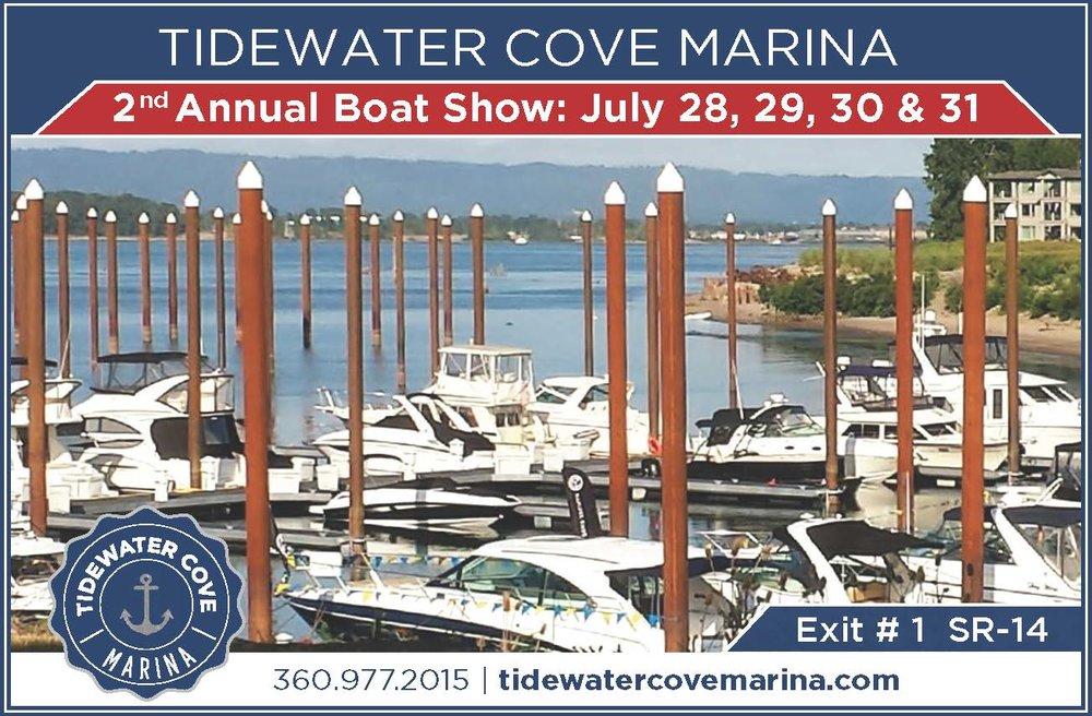 160708_TidewaterCove_Boatshow_VBJAd_Final (2).jpg