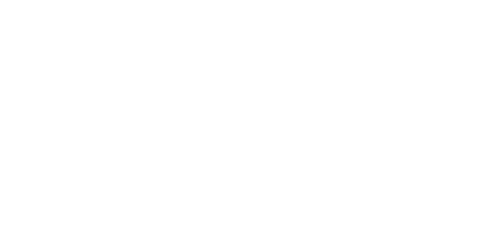 Houseboat Section 1 2.8.17_WHITE.png