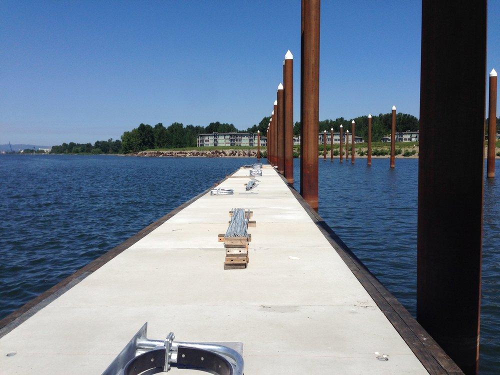 dock construction.JPG