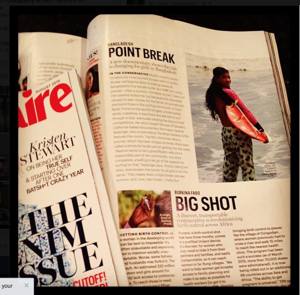 mc magazine.png