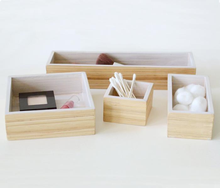 Bamboo_Trays_WEB.jpg
