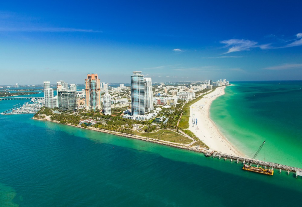 Miami-Beach-Aerial-tours
