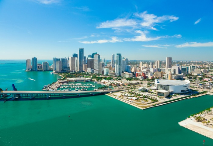 Miami-Aerial-Flight-Tours.jpg