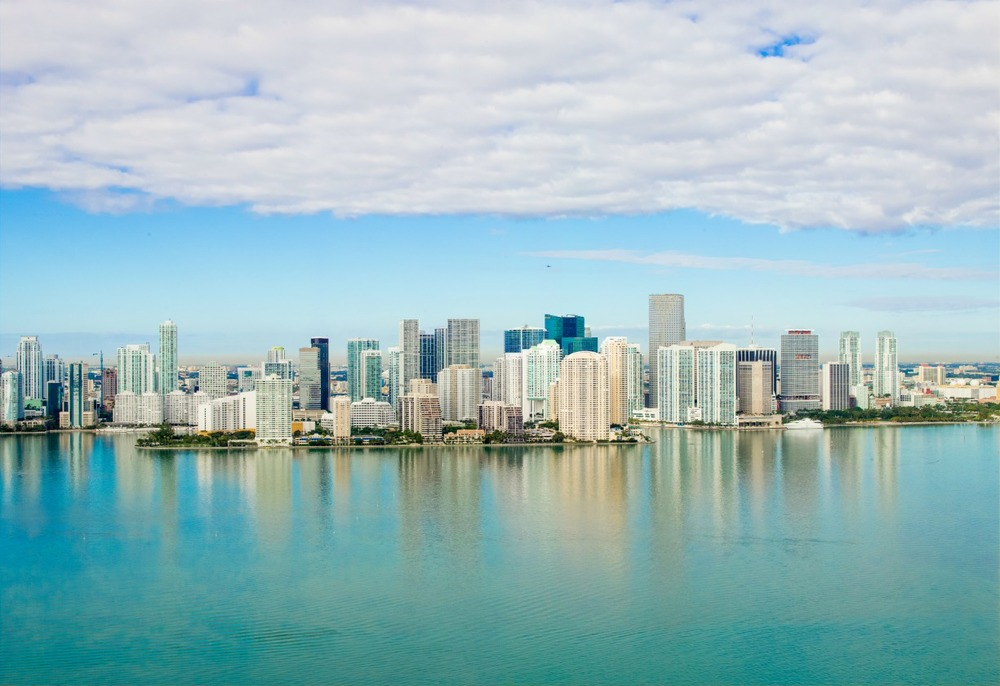 Brickell-Financial-District-.jpg