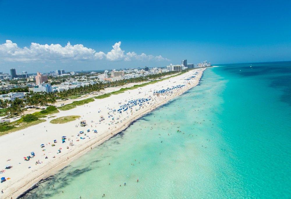 Ocean-Drive-Miami.jpg