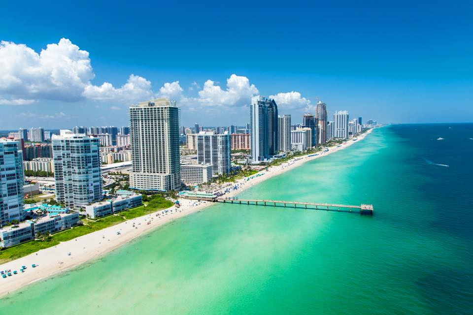 South Beach Flight Airplane Tours.jpg