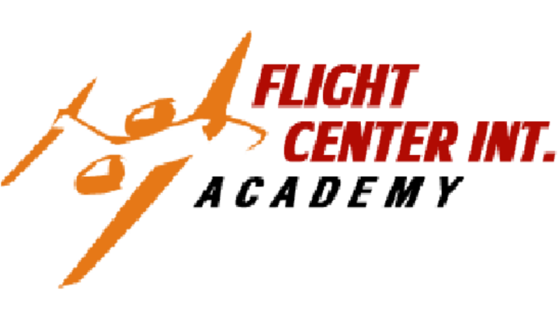 Miami Aviation School - Flight Center International